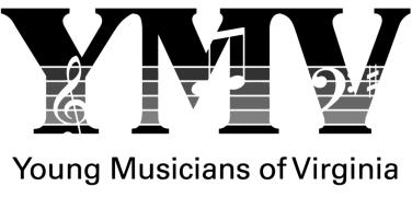 cropped-ymv-logo1.png